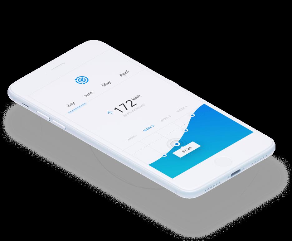 app-presentation-01-image-01